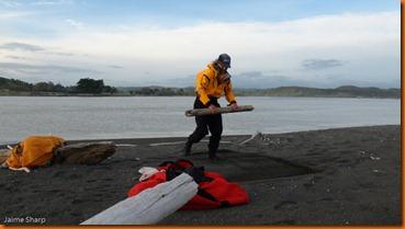 kayakdownundernzleg2-04542