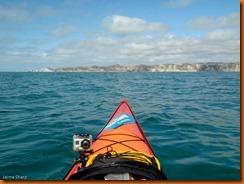 kayakdownundernzleg2-00202