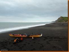 kayakdownundernzleg2-00168