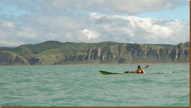 kayakdownundernzleg2-00169