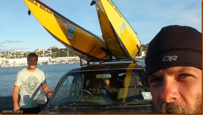 kayakdownundernzleg2-00184