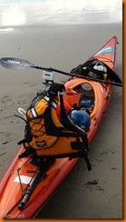 kayakdownundernzleg3-00536