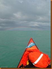 kayakdownundernzleg3-00557