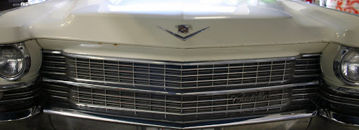 Picasa Web Albums - JTM's Hot Rod Shop - 1963 Cadillac.