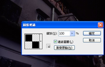 px010008