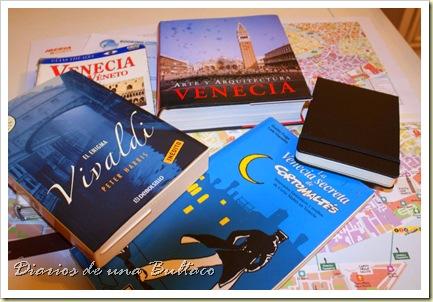 Venecia_1024x682