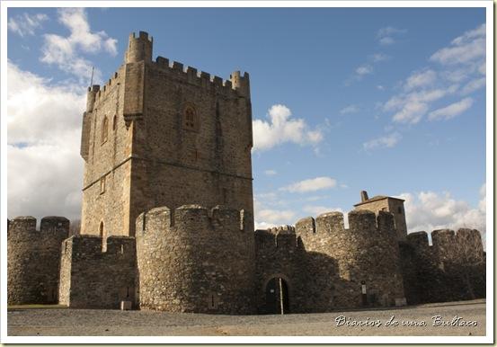 Castillo Braganca_1024x683