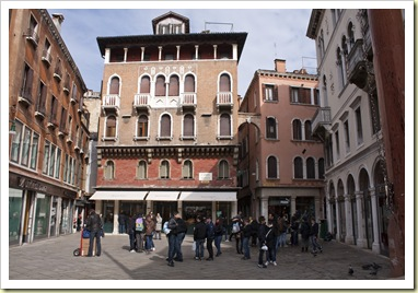 Campo S Lucca-1