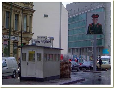 Berlin-06816