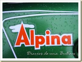 Alpina250_1_1024x682