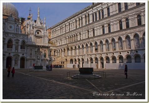 Palacio Ducal-2