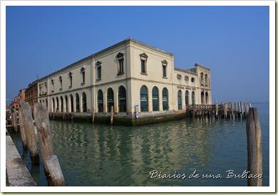 Murano Venecia-1