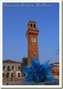 Murano Venecia-4