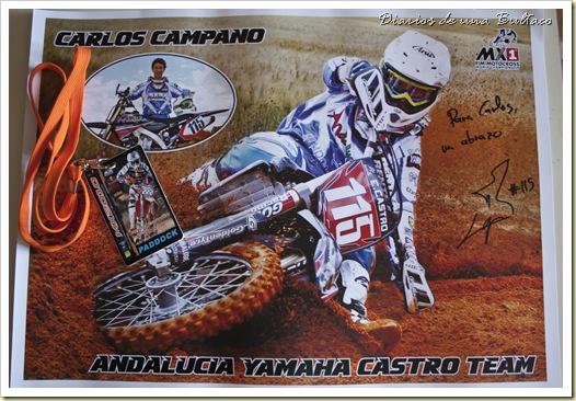 Campano-3
