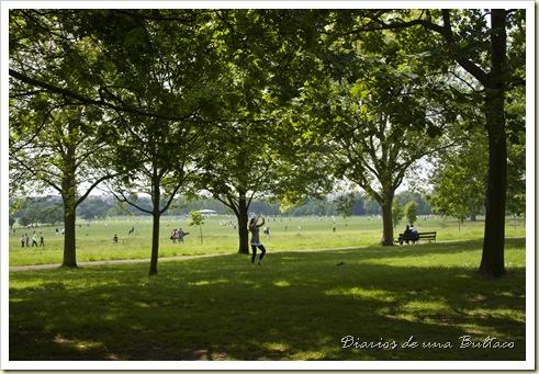 Regent_Park-1