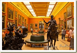 Wallace Collection-3