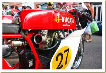 Motos en La Bañeza-3