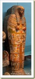 British Museum-6