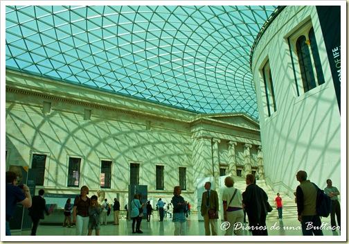 British Museum-3