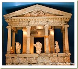 British Museum-10