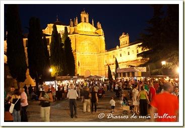 Feria Salamanca-12