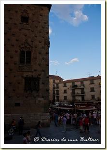 Feria Salamanca-5