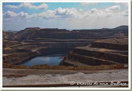 Cerro Colorado-1