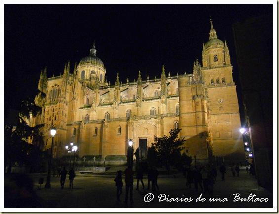 Catedral Salamanca-1