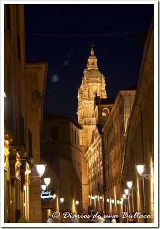 Torre de la Clerecia-1