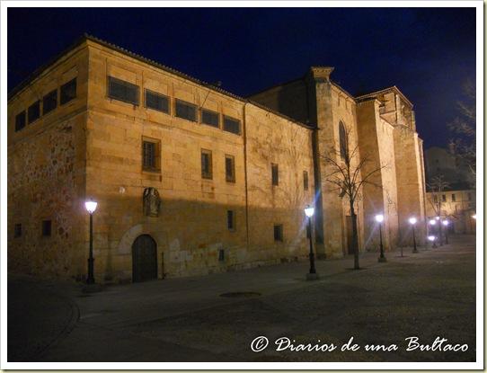 Convento de Santa Ursula-1