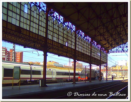 Estacion Antigua-2