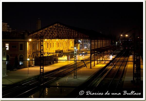 Estacion Antigua-3