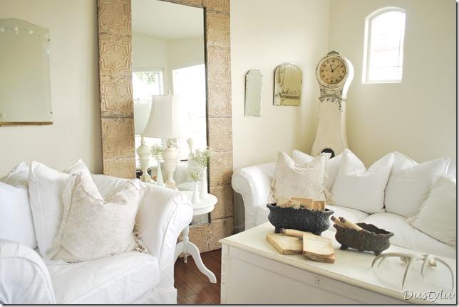 Living room 173