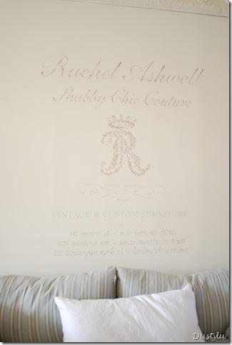 Rachel Ashwell Store 140
