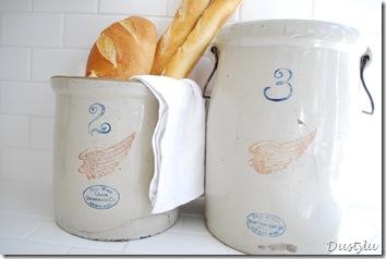 Bread & Butter 014