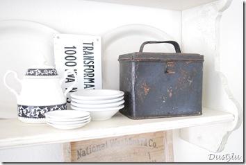 Kitchen 0322 022