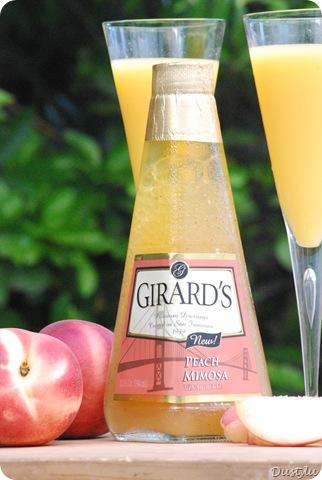 Girards 1 366