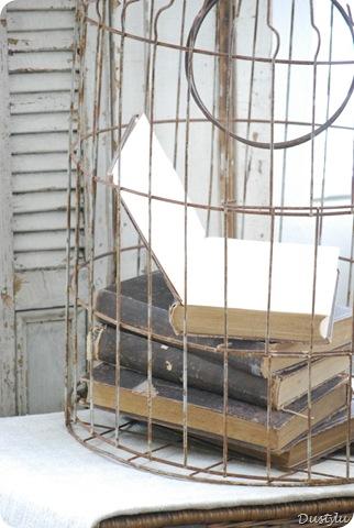Bird Cage 1 007