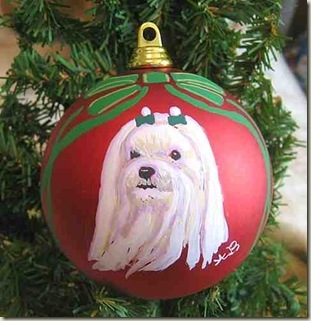 craft-ball_orn-maltese