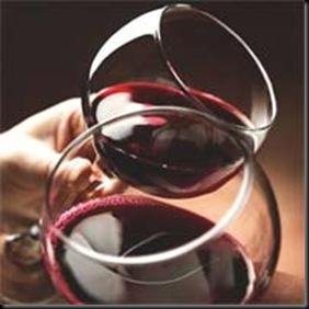 vinhos004