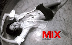 mix-sep-amy-16