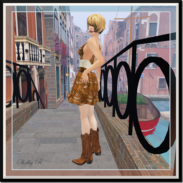 VeniceKess21_001b