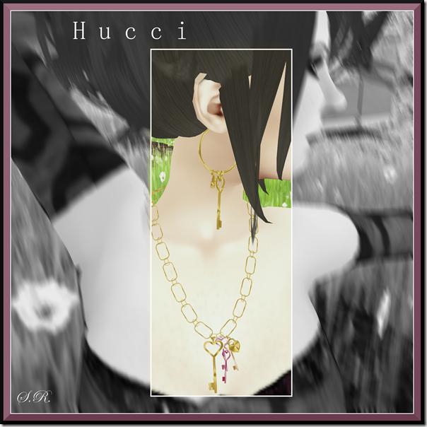 Hucci6_001bb