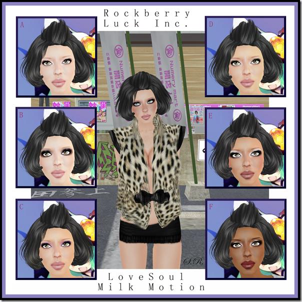 Rockberry_001b