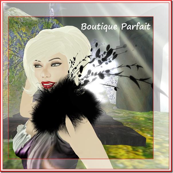 Fleurb33_002b