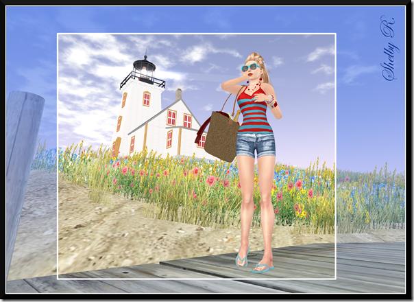 Beaching5(posePd)_001b
