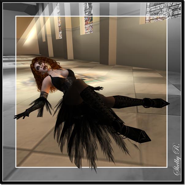 Hope Gothicfear23b