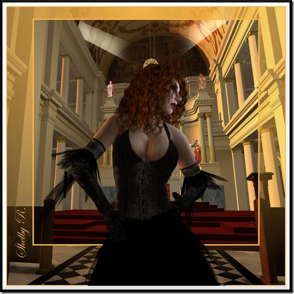 Hope Gothicfear3b