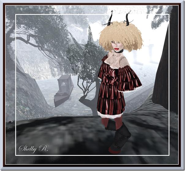 DemoniBlog