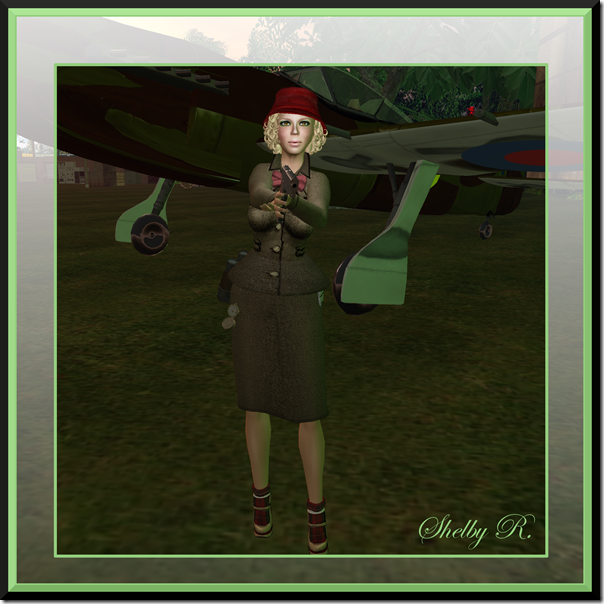 Spies17_001b